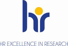 University of Warsaw HR excellence in Research